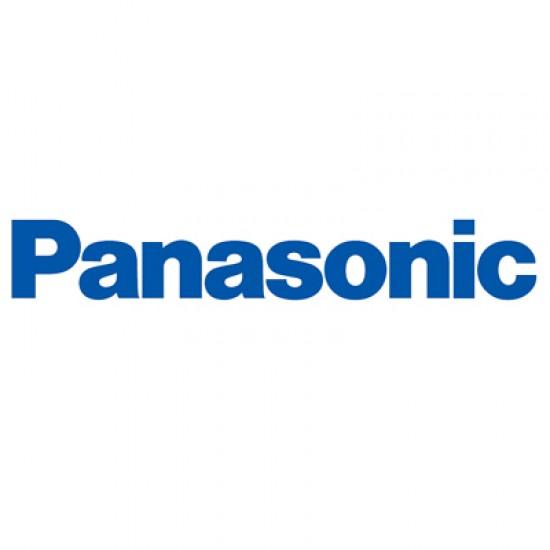 Panasonic1-550x550