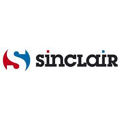 logo-sinclair-e1570447421868